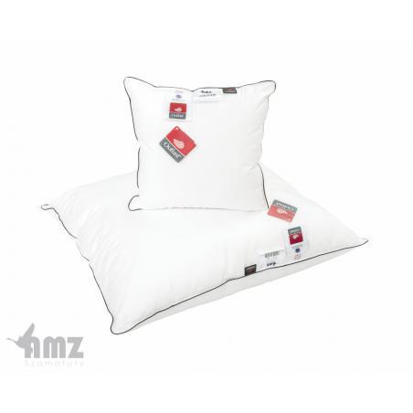 AMZ OUTLAST poduszka gładka termoaktywna