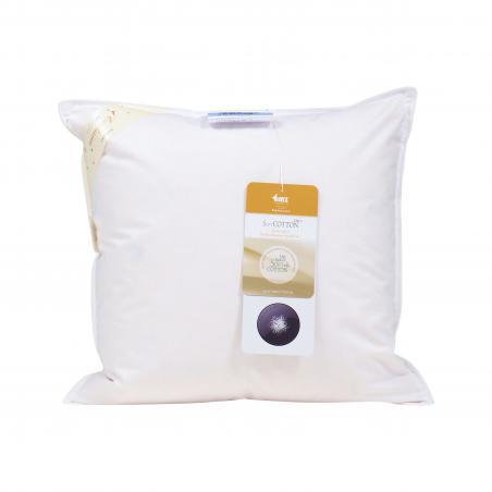AMZ BASIC+ poduszka puch 70%