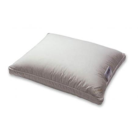 AMZ MATERACOWA poduszka puch 90%