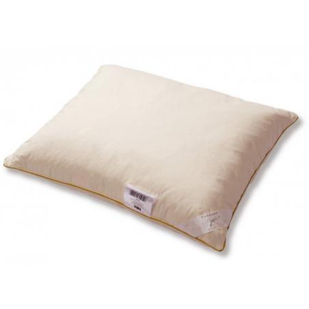 AMZ PUCH GĘSI 60% poduszka