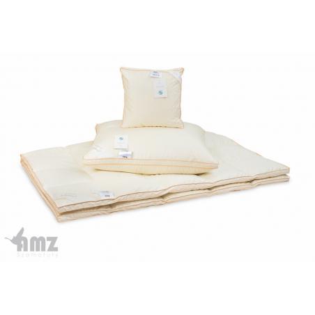 AMZ MATERACOWA PRESTIGE kołdra extra zimowa puch 100%