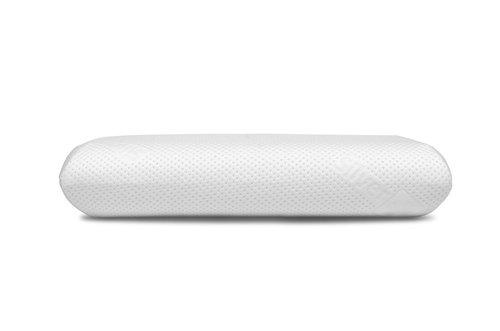 Poduszka Soft