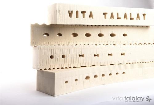 Vita Talalay