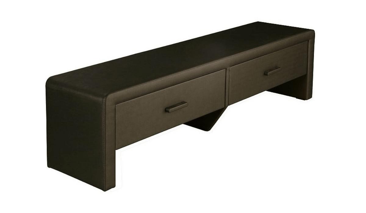 Łóżko olchowe Kadryl 2