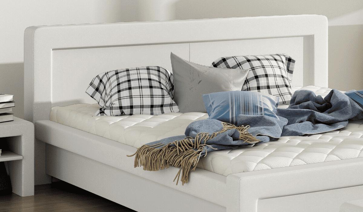 Wezgłowie łóżka 80218