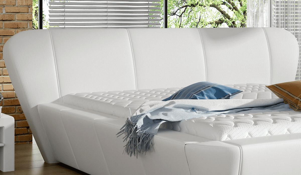Wezgłowie łóżka 80282