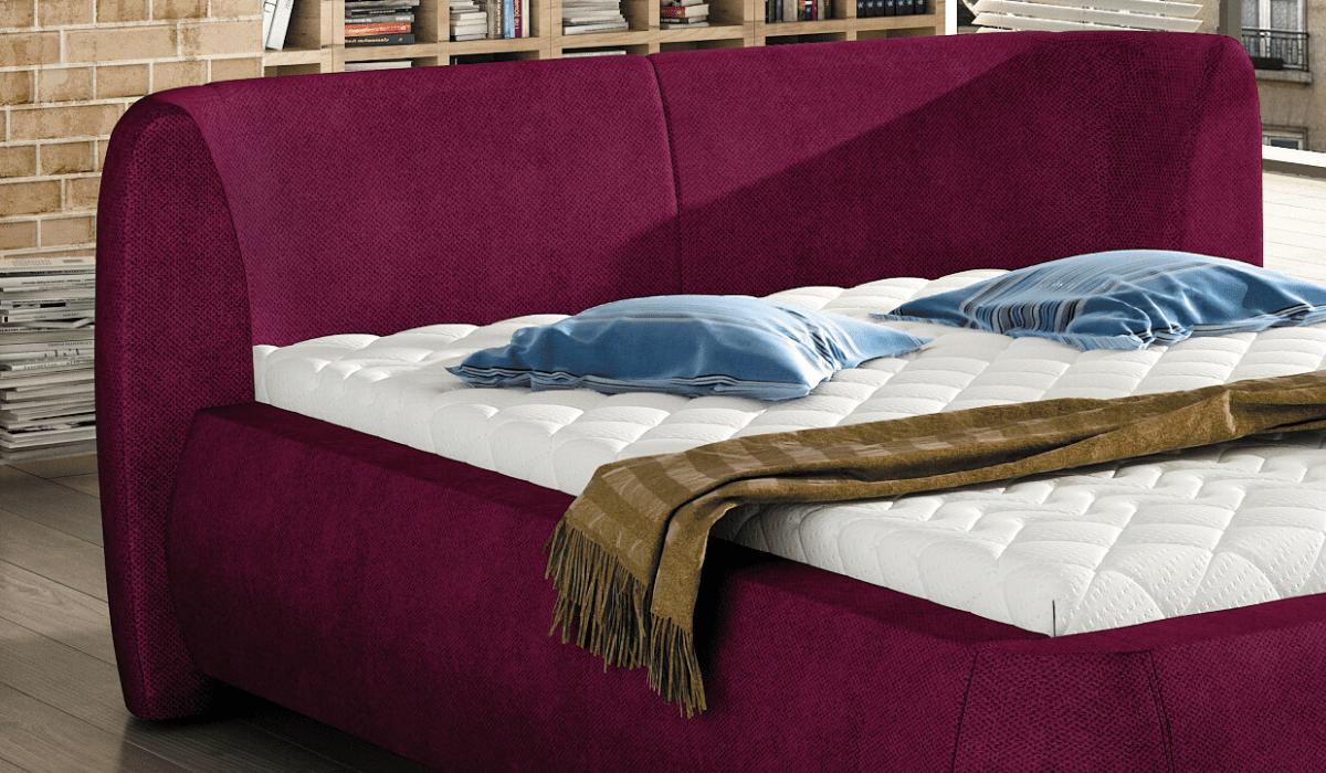 Wezgłowie łóżka 80296