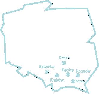 mapa salonów