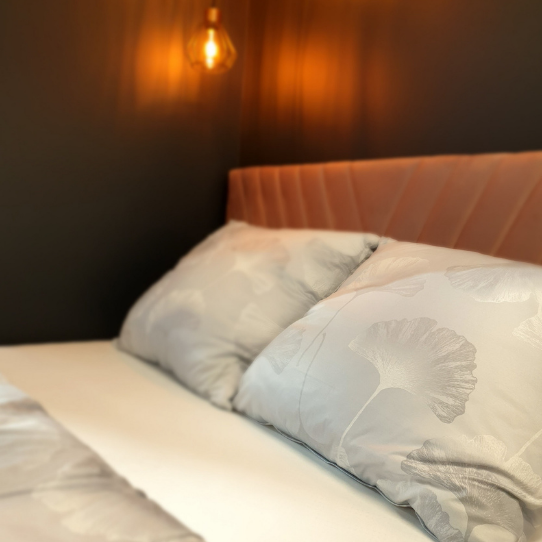 Sklep z materacami i łóżkami torun - zdjęcie nr 1