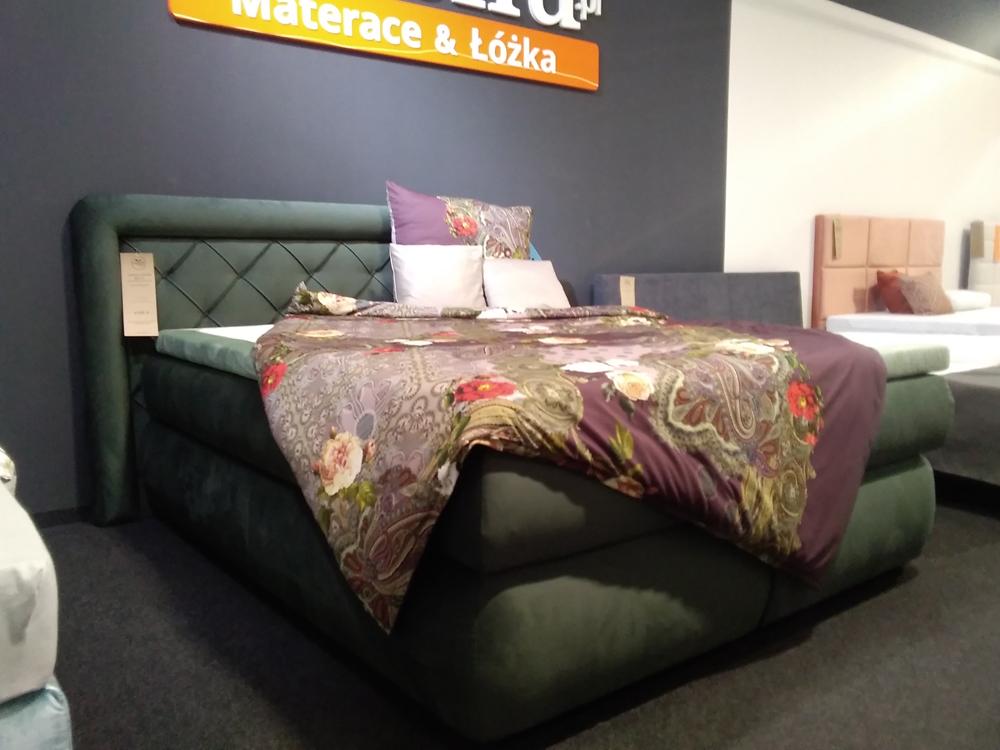 Sklep z materacami i łóżkami torun - zdjęcie nr 6