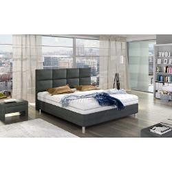 Łóżka MK Foam