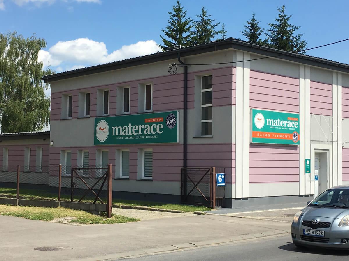 materace-lozka-reszow-01.jpg