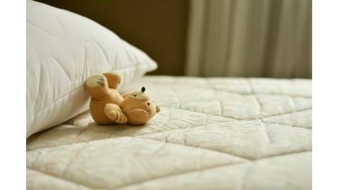 Gdzie kupić materac do łóżka?