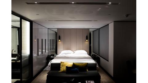 Co to łóżko kontynentalne?