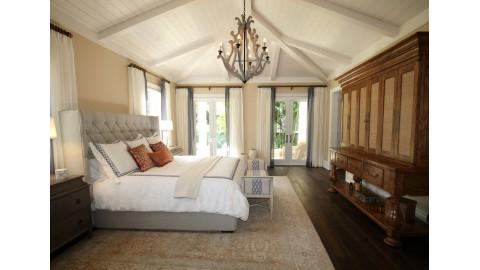 Kanapa czy łóżko - co lepsze?
