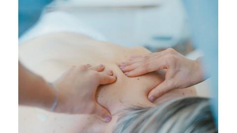 Jaki materac na bolący kręgosłup?