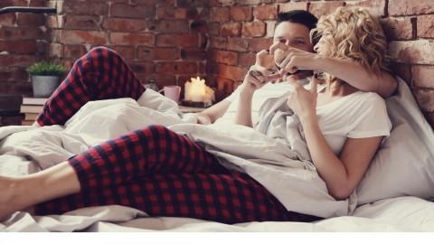 Walentynkowe promocje od marki GUENO