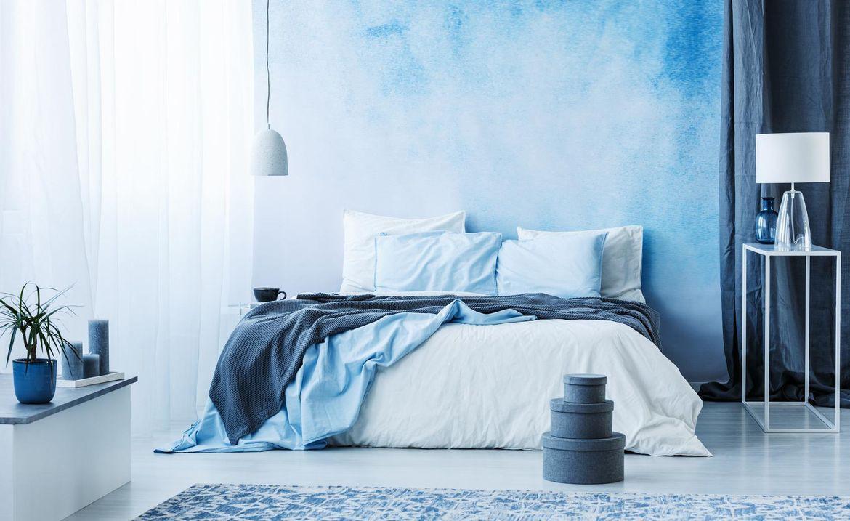 Blog Porady Experta Expert Snu