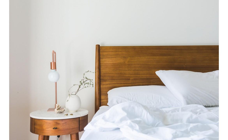 Jaki Stelaż Do łóżka Sprawdzone Porady Expert Snu