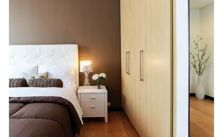 Mała Sypialnia Jak Urządzić Expert Snu