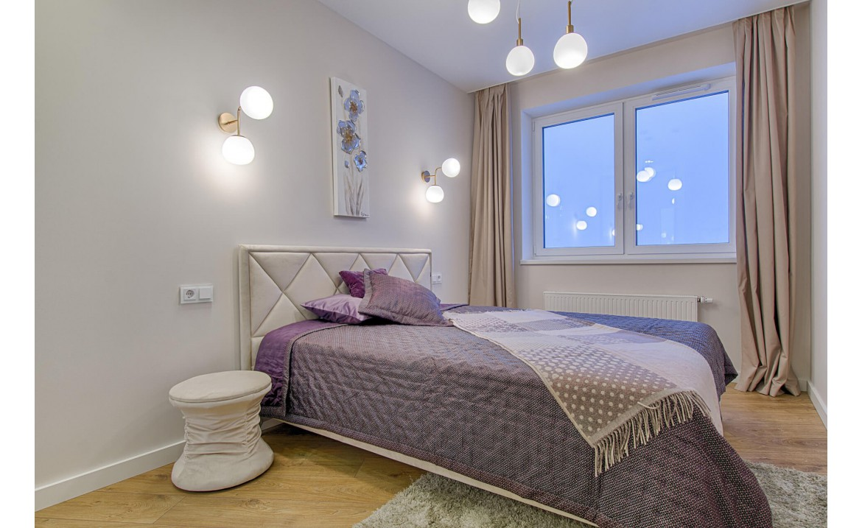 W superbly Jaka narzuta na łóżko 160x200? - Expert snu HJ31