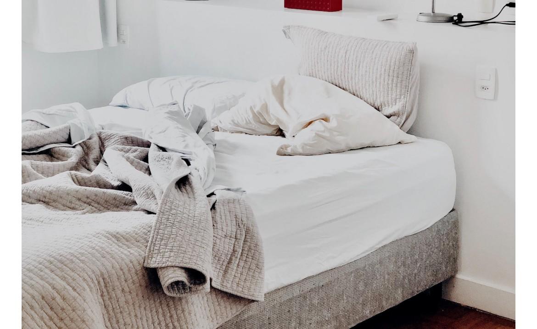1b17cfa41884a4 Czy wysokość materaca ma znaczenie? - Expert snu