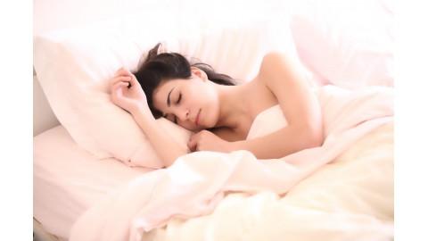 Jak materac wpływa na zdrowy sen?