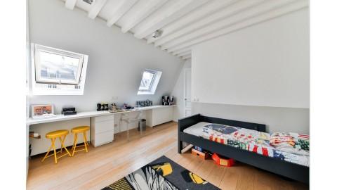 Pokój dla nastolatka. Jakie łóżko młodzieżowe wybrać?