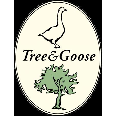 TREE&GOOSE