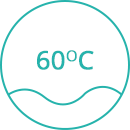 60c.png