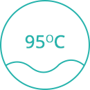 95c.png