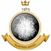 puch_100_royal.jpg