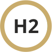 h2.png